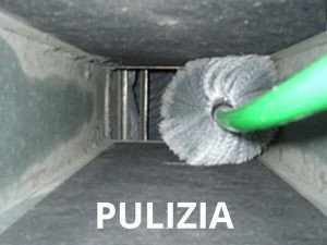 sanificazione aurelici pulizia